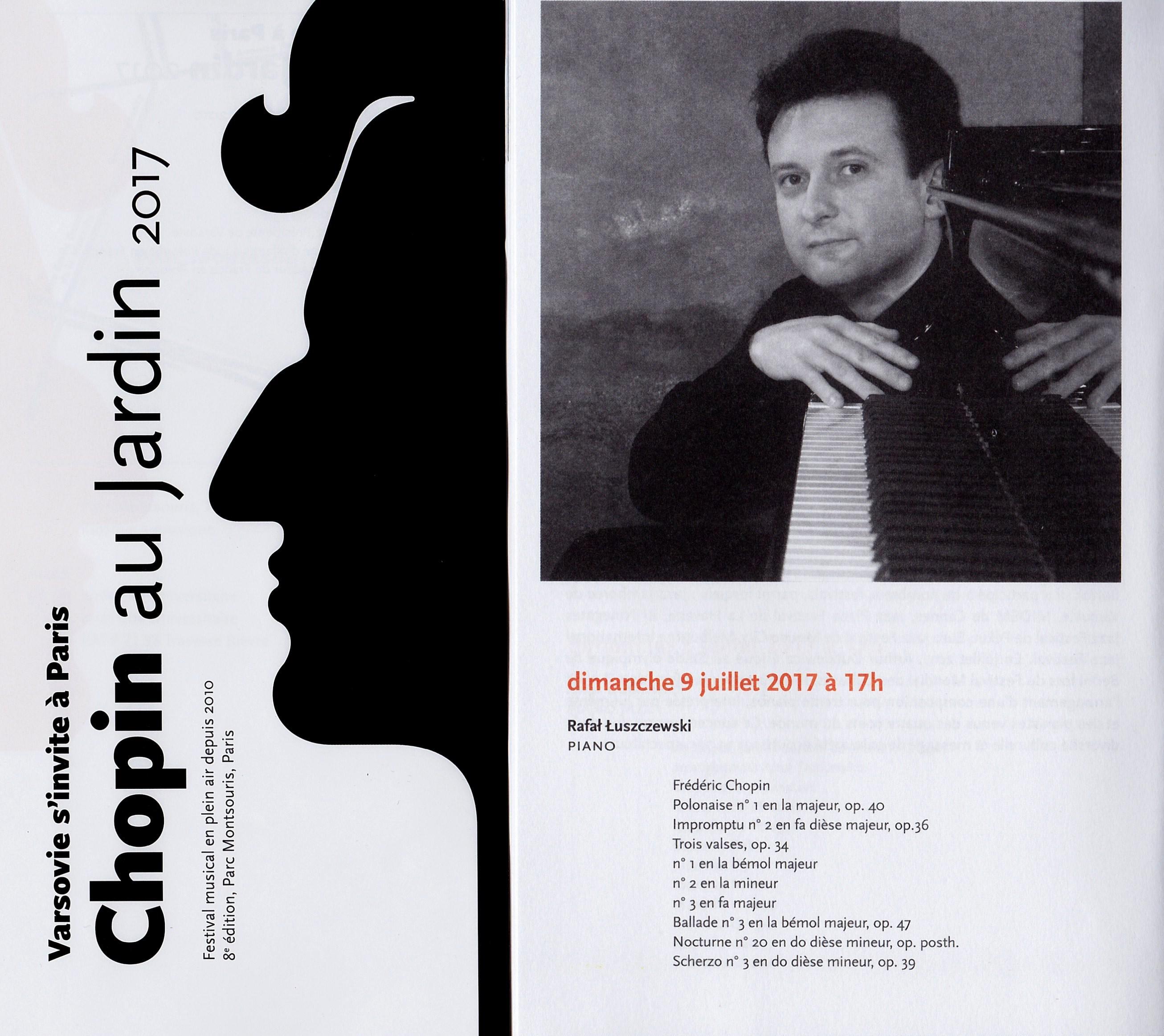 Raphael Alexandre Lustchevsky Official Site Recortes De